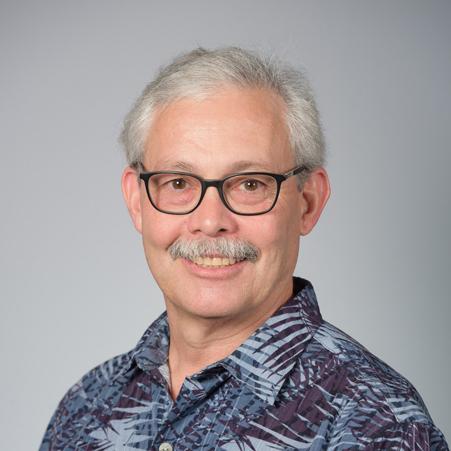 Dr. Kenneth D Cotton