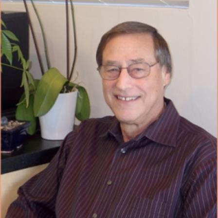 Dr. Ken A Holman