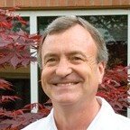 Dr. Ken K Showalter