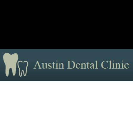 Dr. Kenneth L Austin