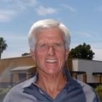 Dr. Kenneth R Barrett