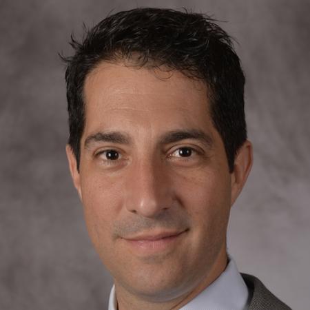 Dr. Kenneth B Cooperman