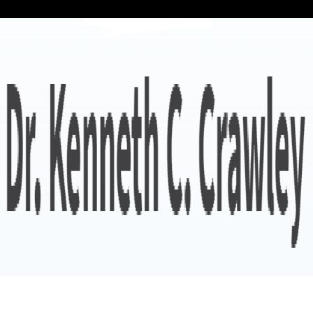 Dr. Kenneth C Crawley