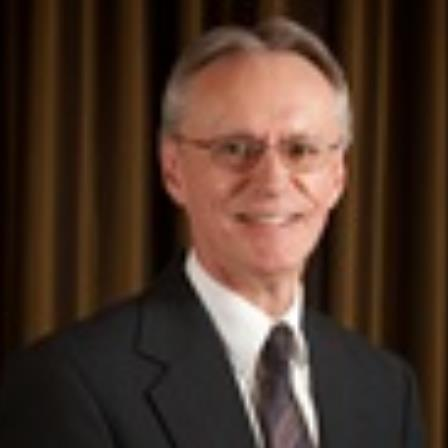 Dr. Kenneth L. Densmore