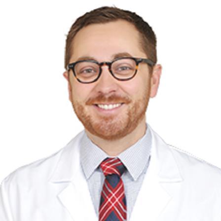 Dr. Kenneth Edwards