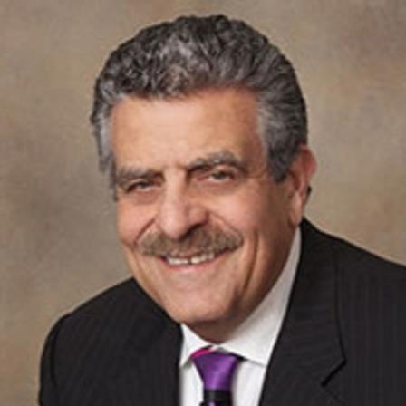 Dr. Kenneth Frangadakis