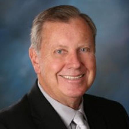 Dr. Kenneth B Frostad