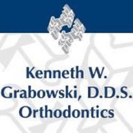 Dr. Kenneth W. Grabowski