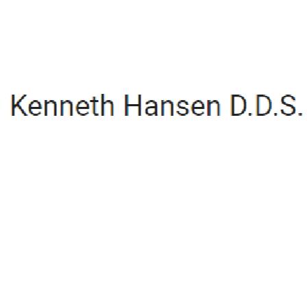 Dr. Kenneth A Hansen