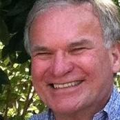 Dr. Kenneth L Holder