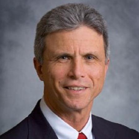 Dr. Kenneth R Hunter