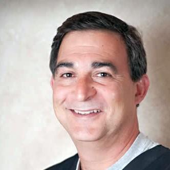 Dr. Kenneth D Kligman