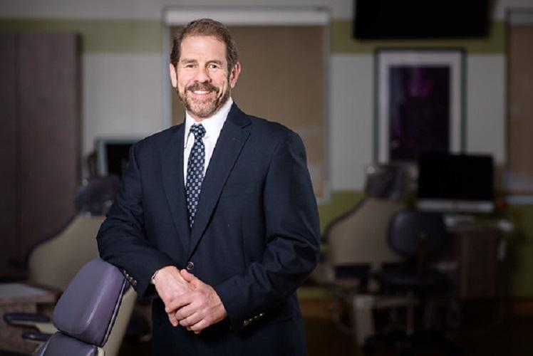 Dr. Kenneth R Kyser
