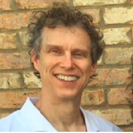 Dr. Kenneth Lambert, Jr.