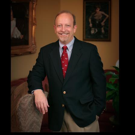 Dr. Kenneth S Le Blanc