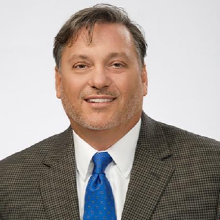 Dr. Kenneth S Liszewski