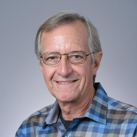Dr. Kenneth W Meirovitz