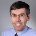 Dr. Kenneth F Oleynik