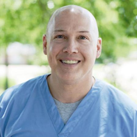 Dr. Kenneth N Reed, Jr