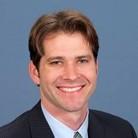 Dr. Kenneth F Shanahan