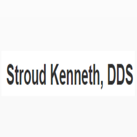 Dr. Kenneth R Stroud