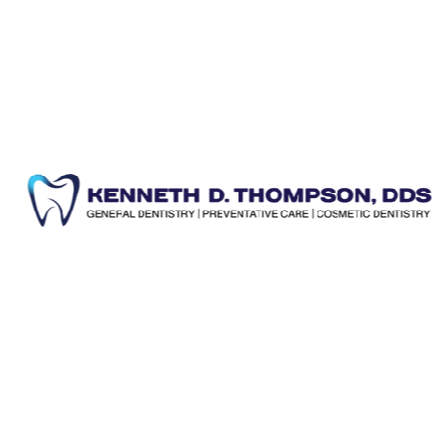 Dr. Kenneth D Thompson