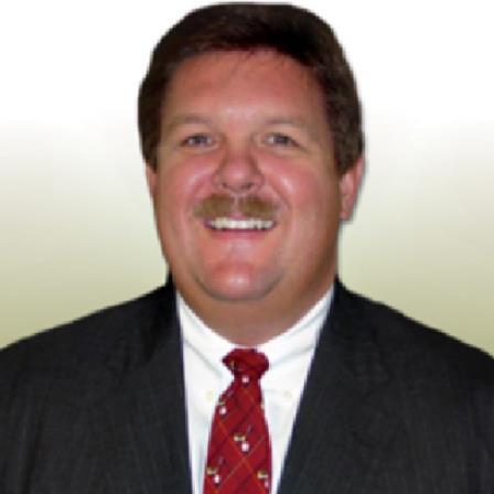 Dr. Kenneth H Titel