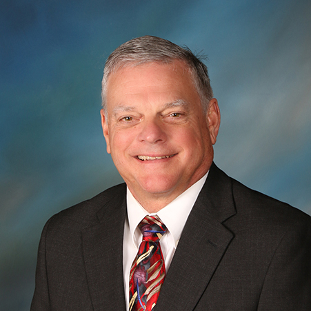 Dr. Kenneth R Tusha