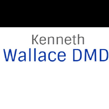 Dr. Kenneth F Wallace