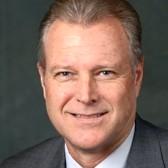 Dr. Kenneth G Wallis