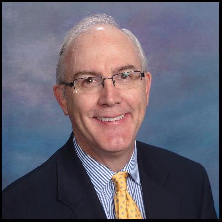 Dr. Kenneth B Weddell