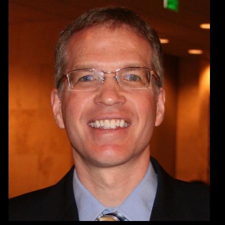 Dr. Kenneth B Wiltbank