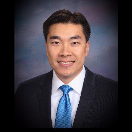 Dr. Kenneth J Wu