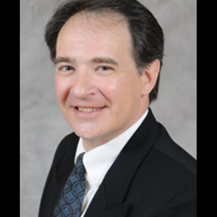 Dr. Kenneth J Yost