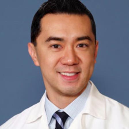 Dr. Kent N Do