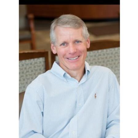 Dr. Kent H Killian