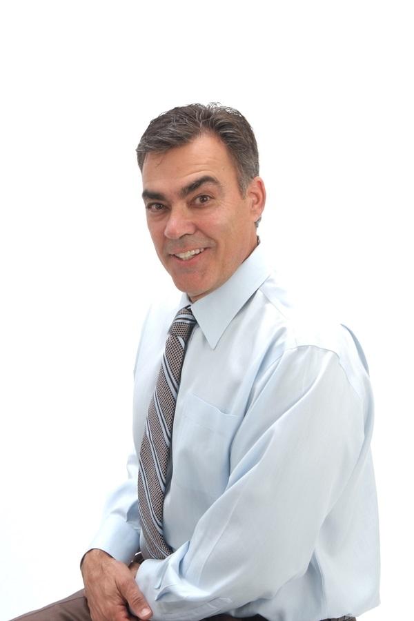 Dr. Kent P Saba