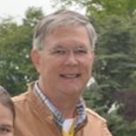 Dr. Kent C Simmons