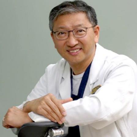 Dr. Keon-Jung Kim