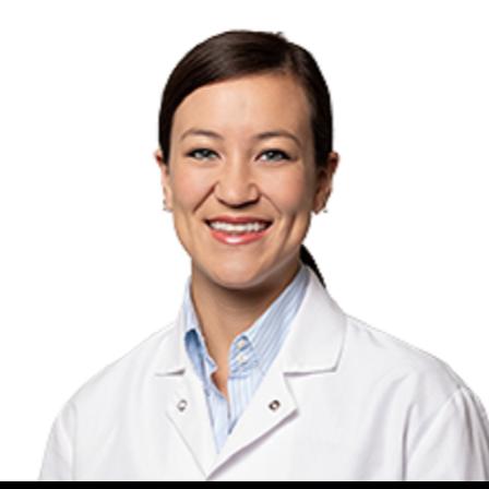 Dr. Keri Ishibashi
