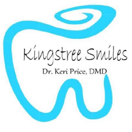 Dr. Keri Price