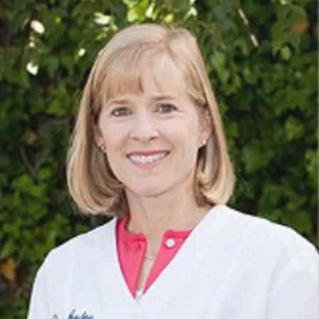 Dr. Kerry H Andre
