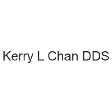 Dr. Kerry L Chan