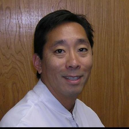 Dr. Kerry Shimizu