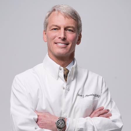 Dr. Kevin J Alexander