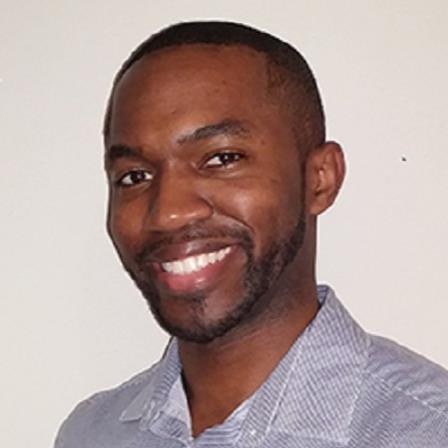 Dr. Kevin Banks