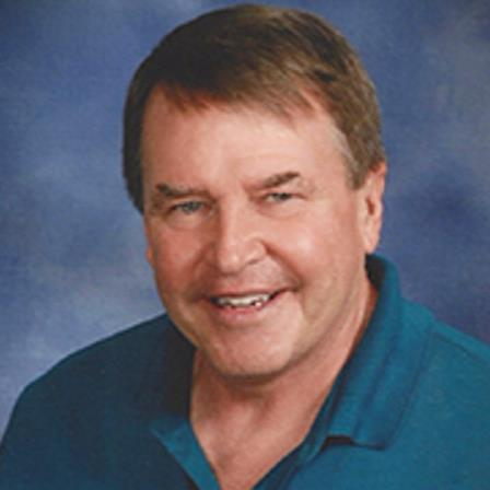 Dr. Kevin F Blair