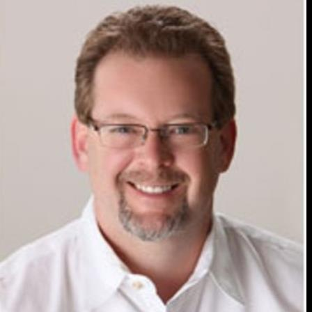 Dr. Kevin S. Bone