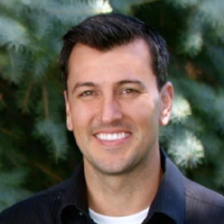 Dr. Kevin J Bril