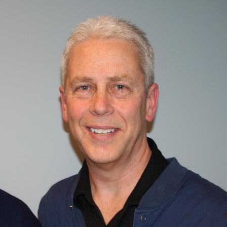 Dr. Kevin Carolan